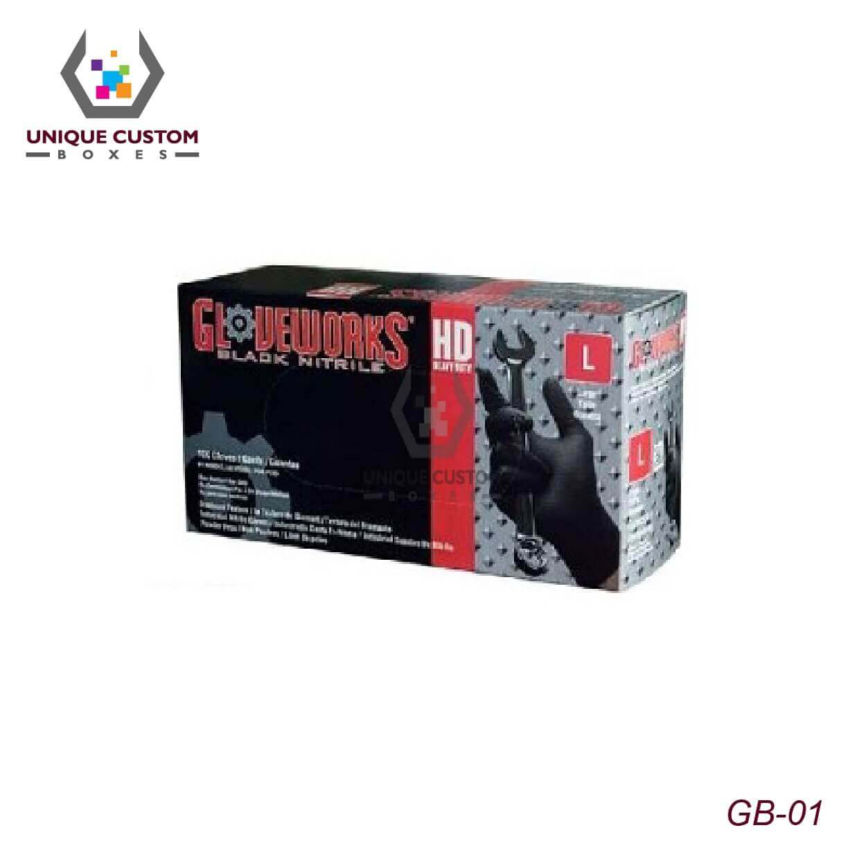 Gloves Boxes-1