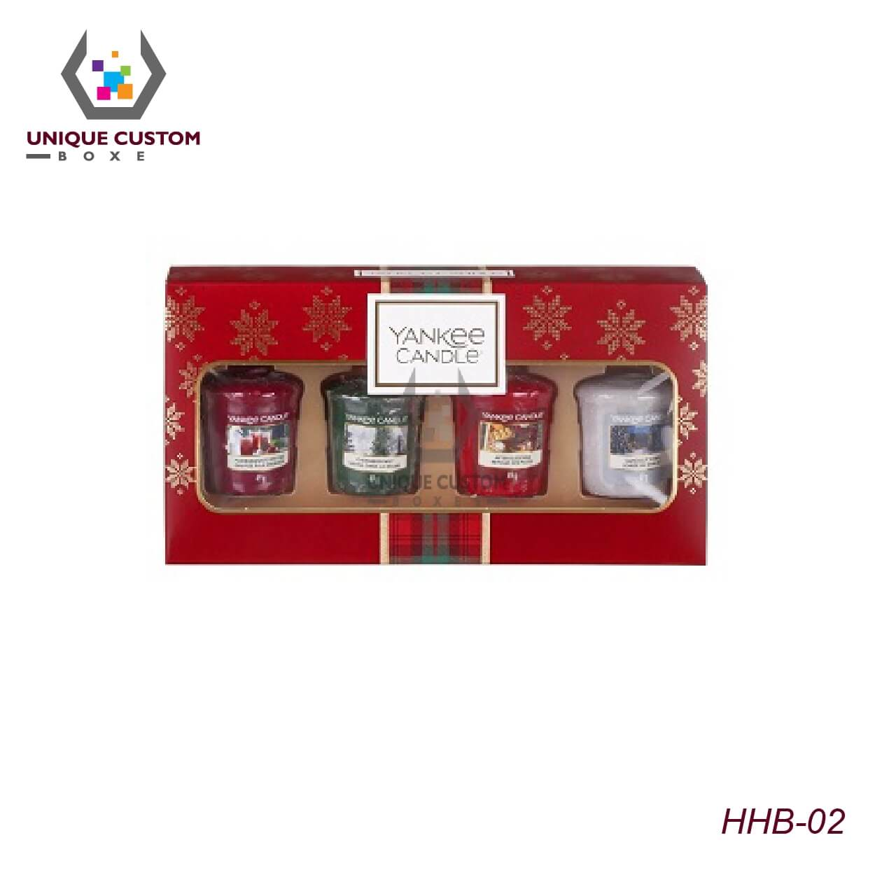 Happy Holidays Boxes-2