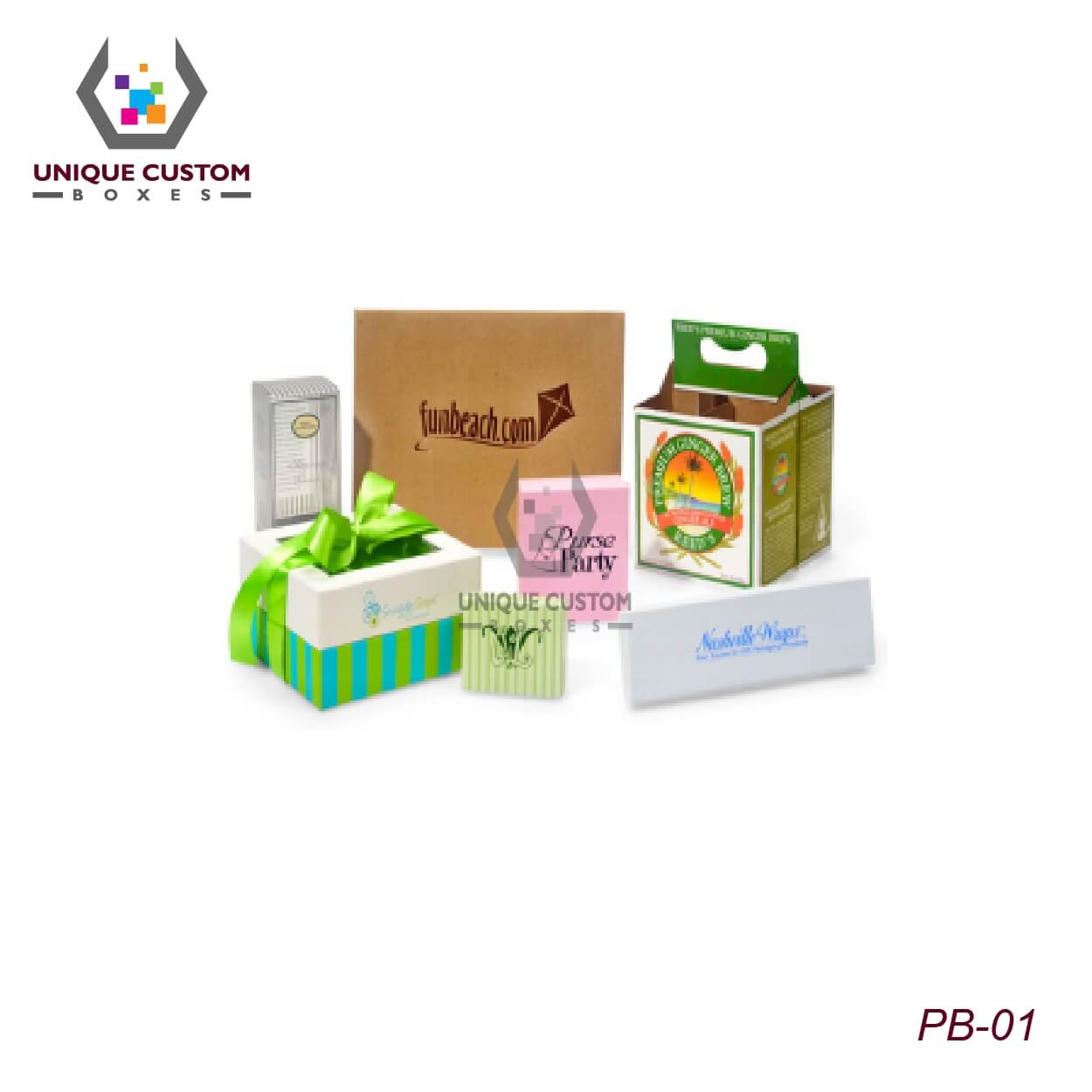 Product Boxes-1