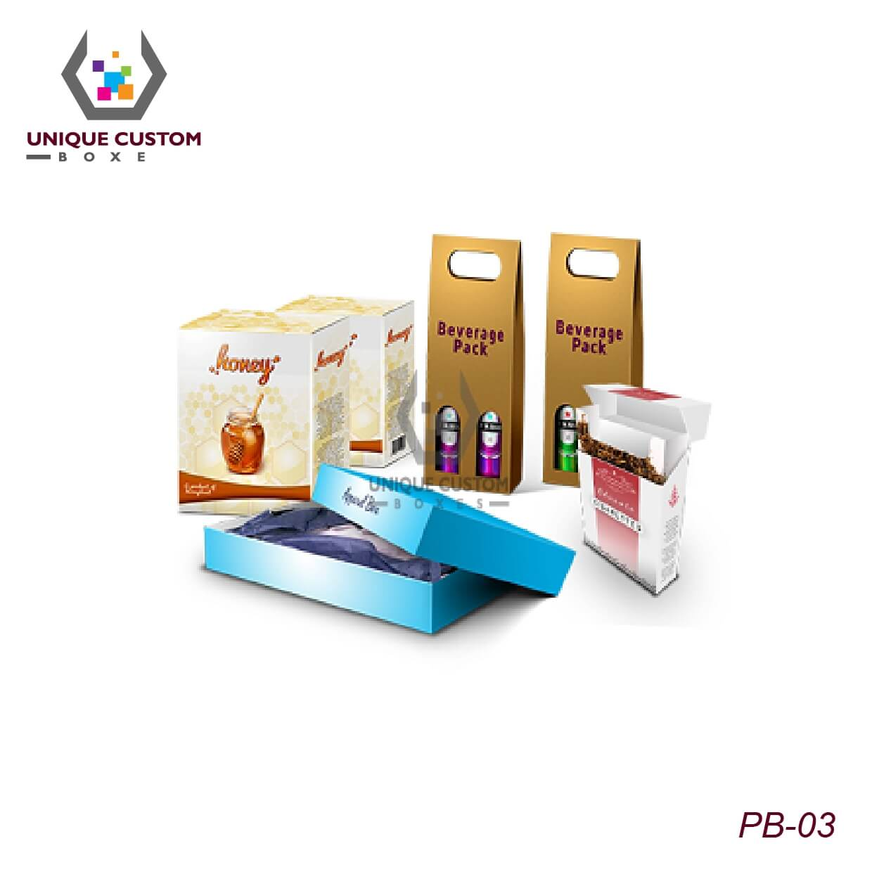 Product Boxes-3