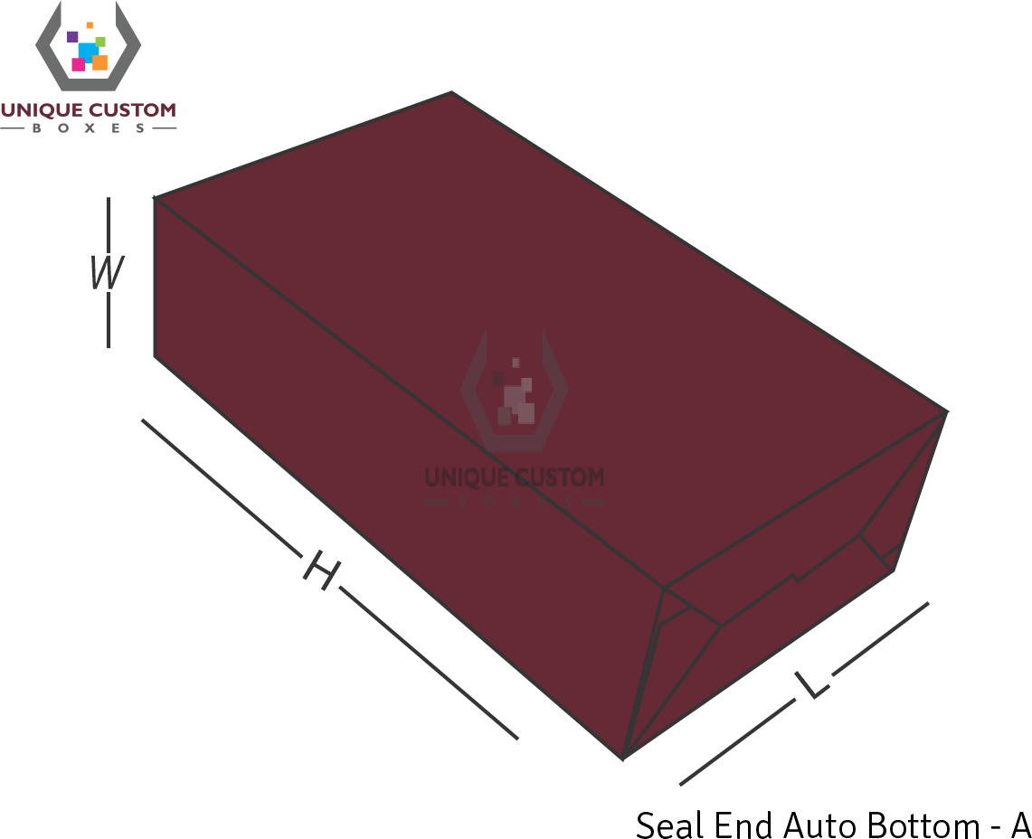 Seal End Auto Bottom-1