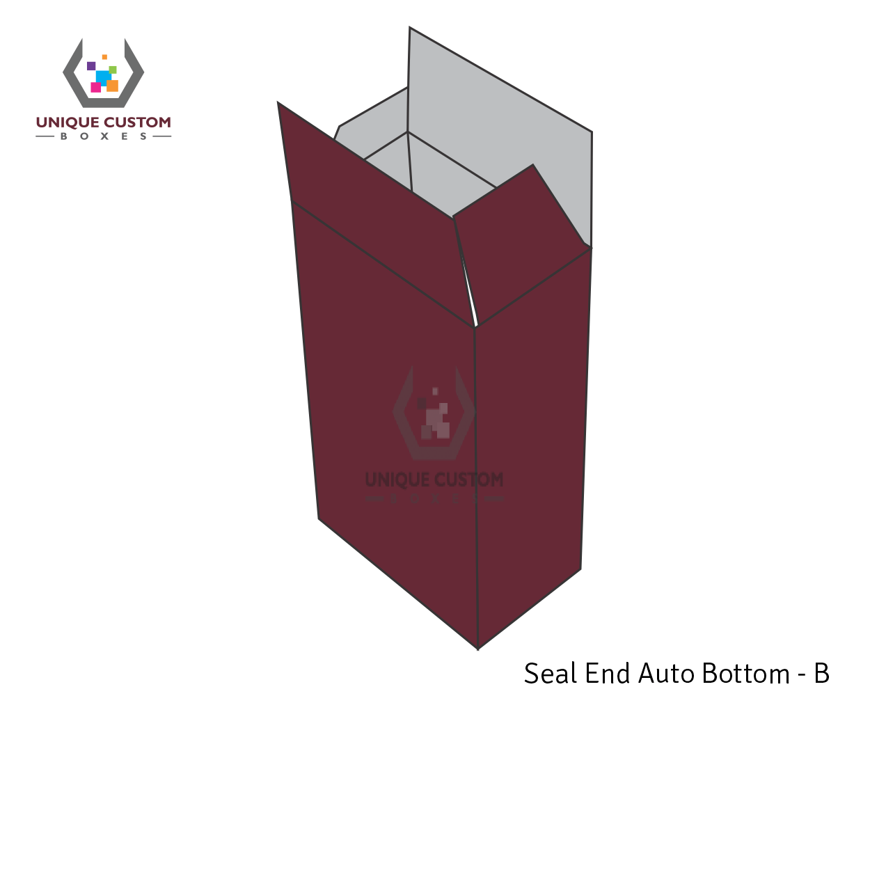 Seal End Auto Bottom-2