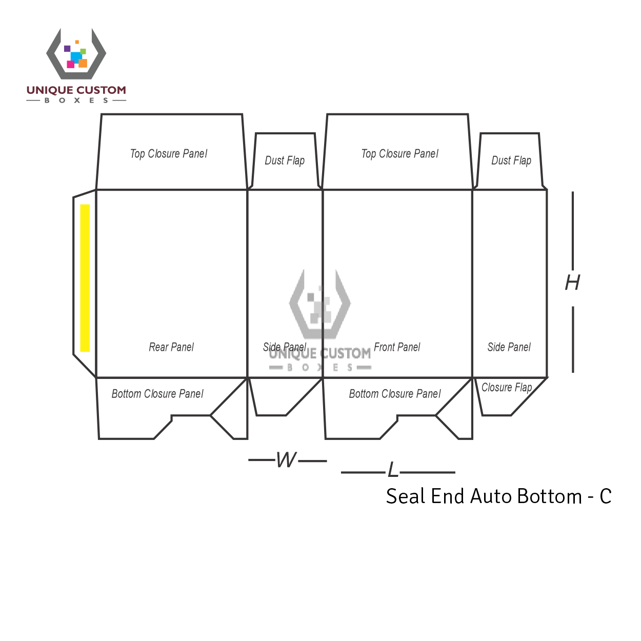 Seal End Auto Bottom-3