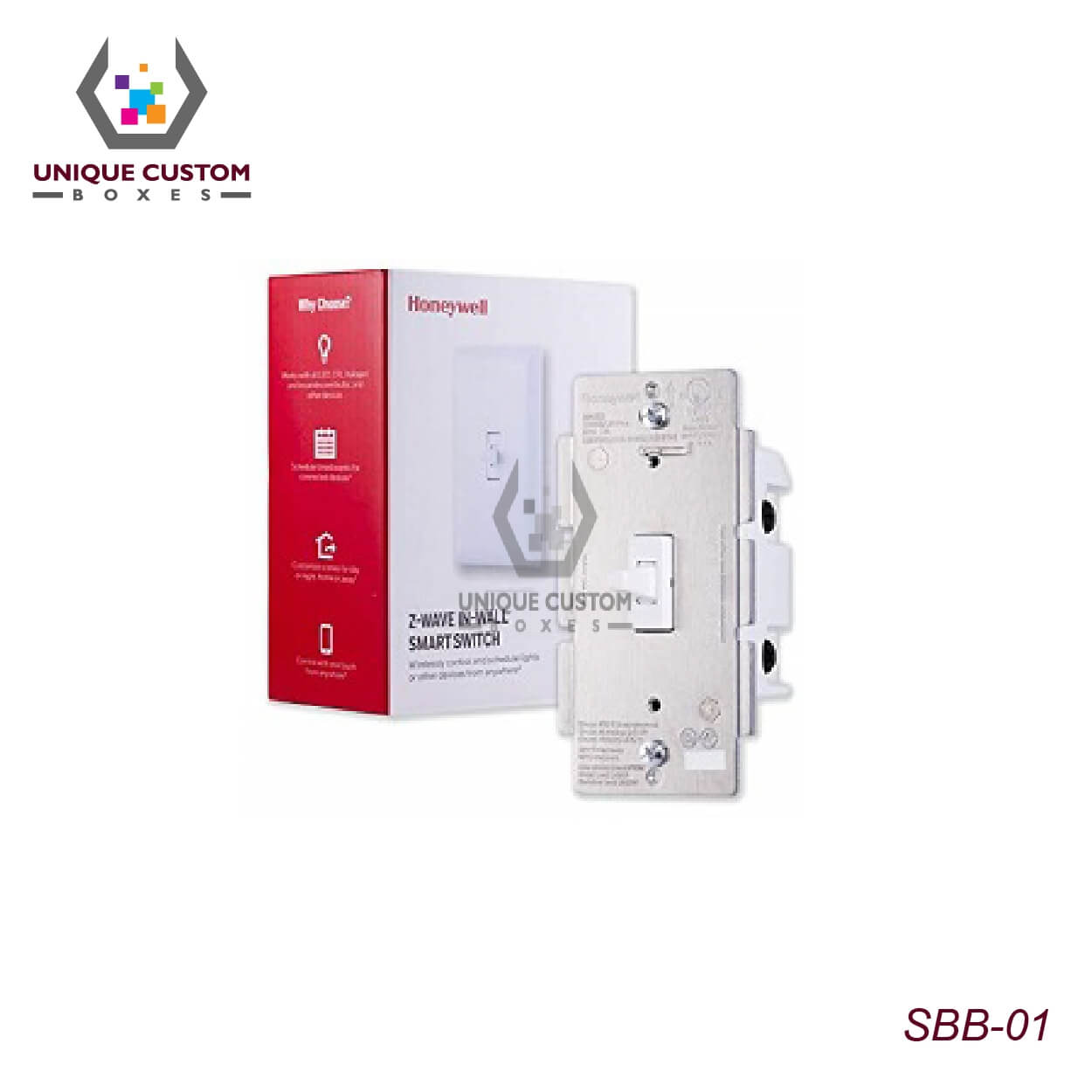 Switchboard Boxes-1