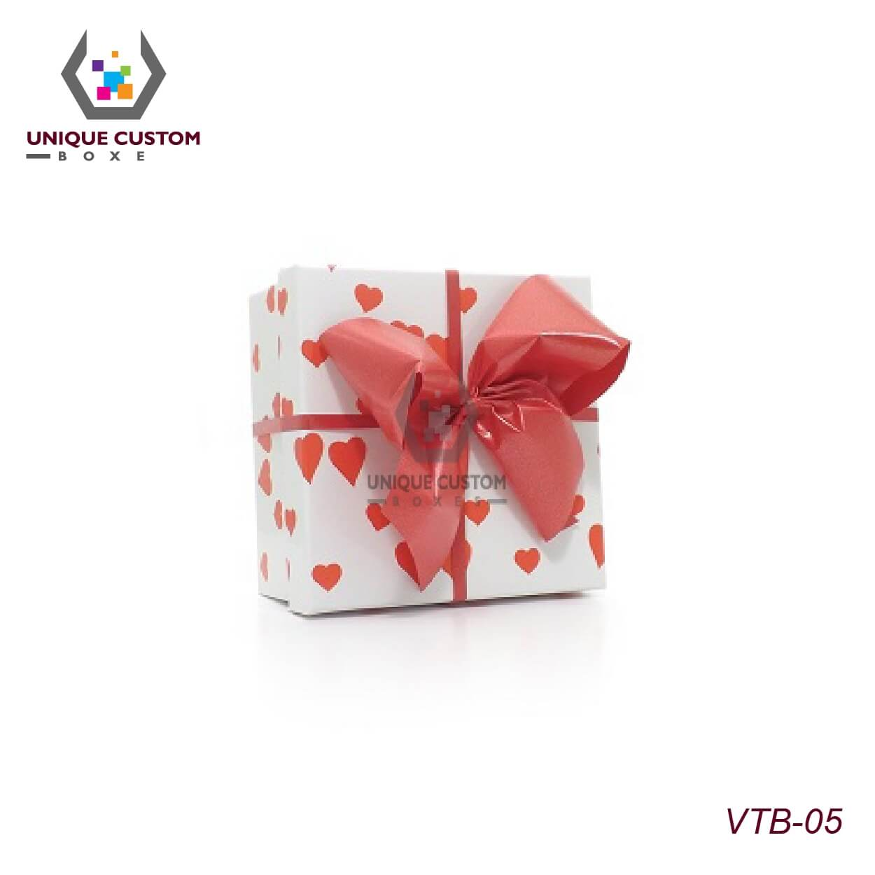 Valentine Day Boxes-4