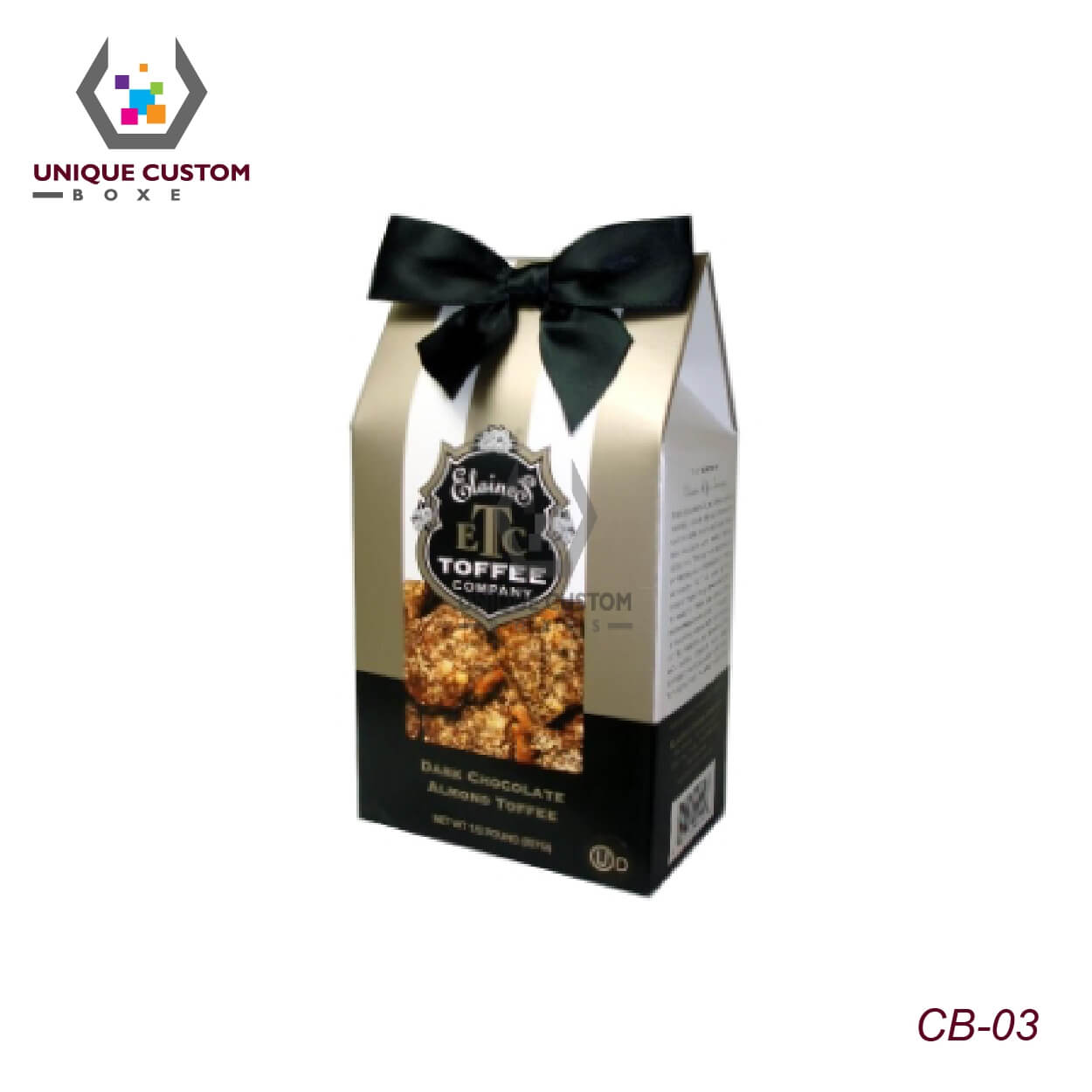 Luxury Candy Boxes-3