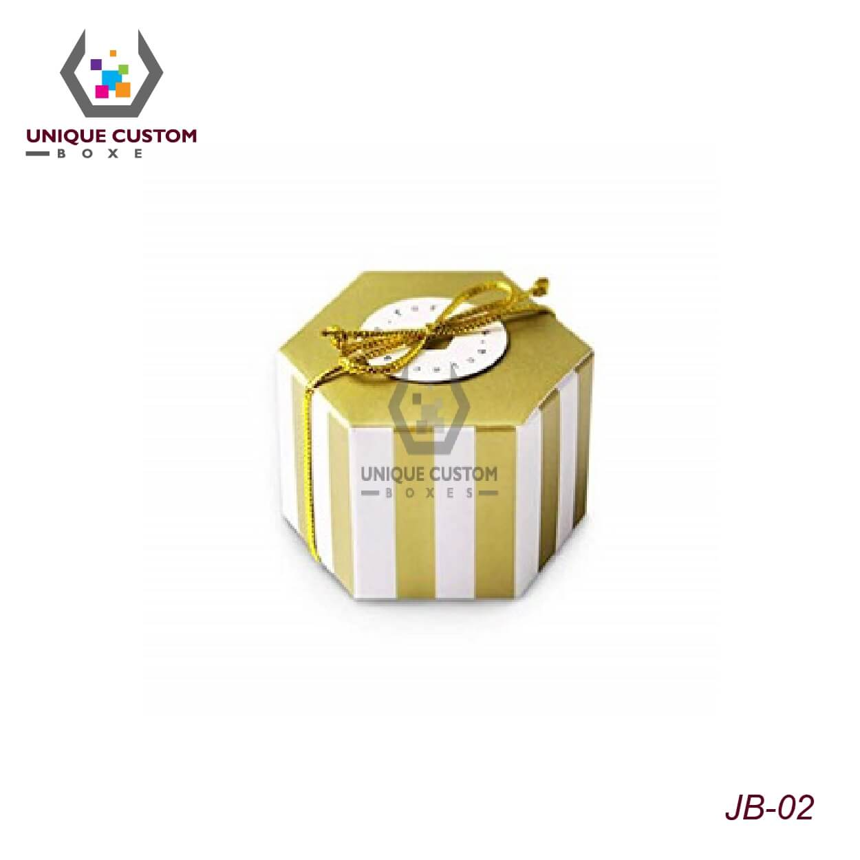 Jewelry Boxes-2