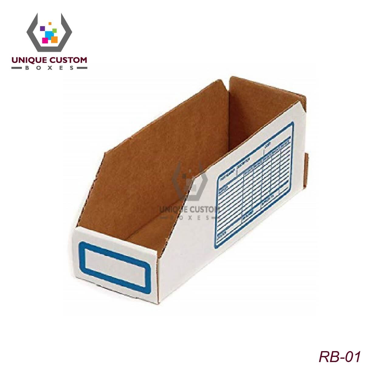 Rack Boxes-1