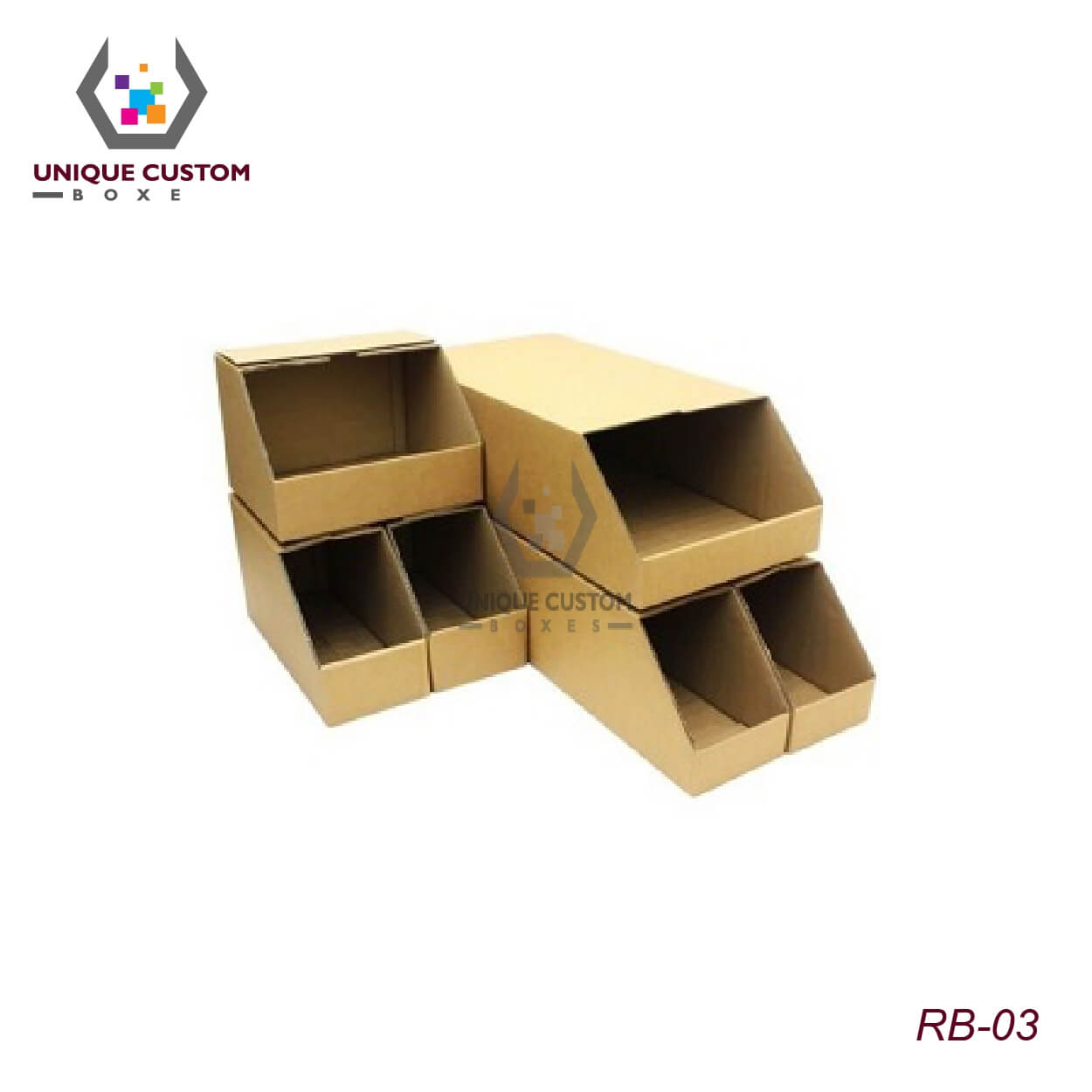 Rack Boxes-3