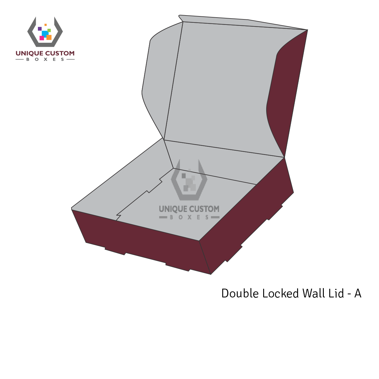Double Locked Wall Lid-1
