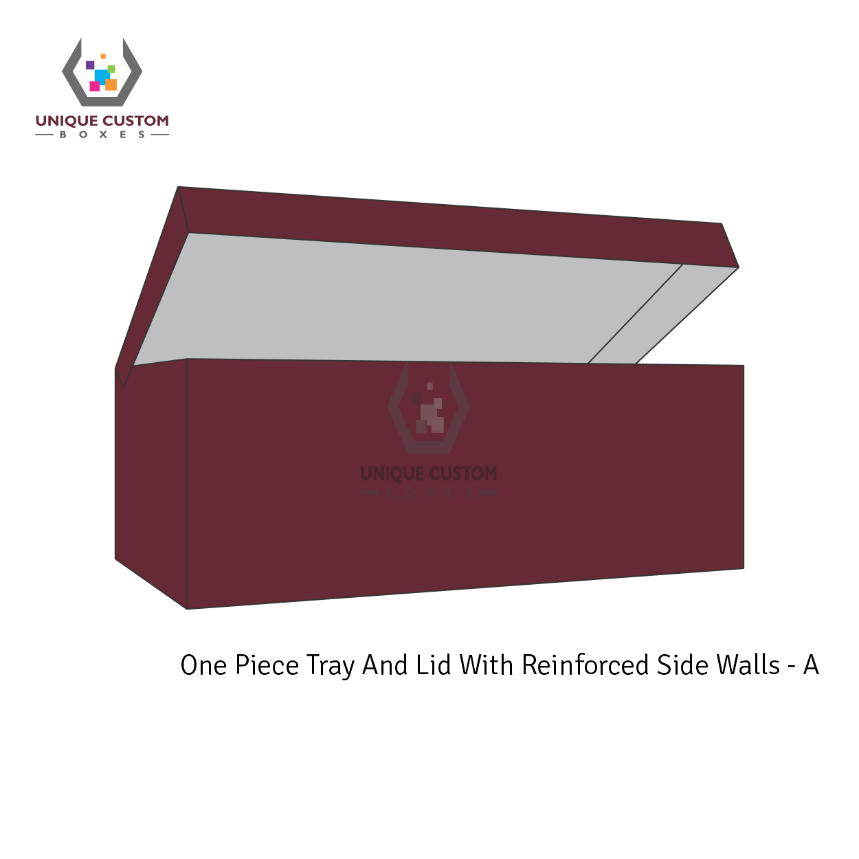 One-Piece-Tray-And-Lid-With-Reinforced-Side-Walls-1