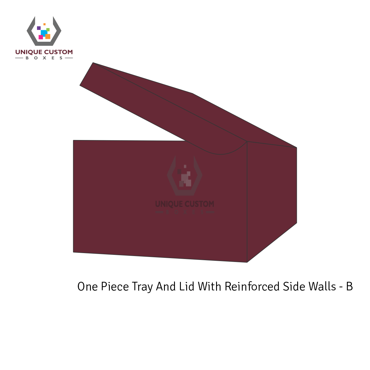 One-Piece-Tray-And-Lid-With-Reinforced-Side-Walls-2