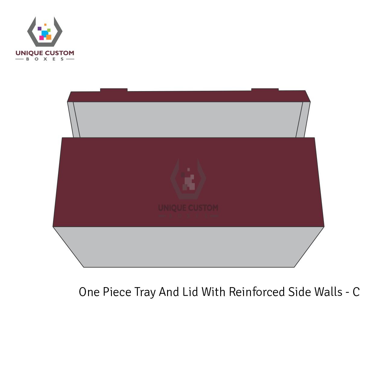 One-Piece-Tray-And-Lid-With-Reinforced-Side-Walls-3