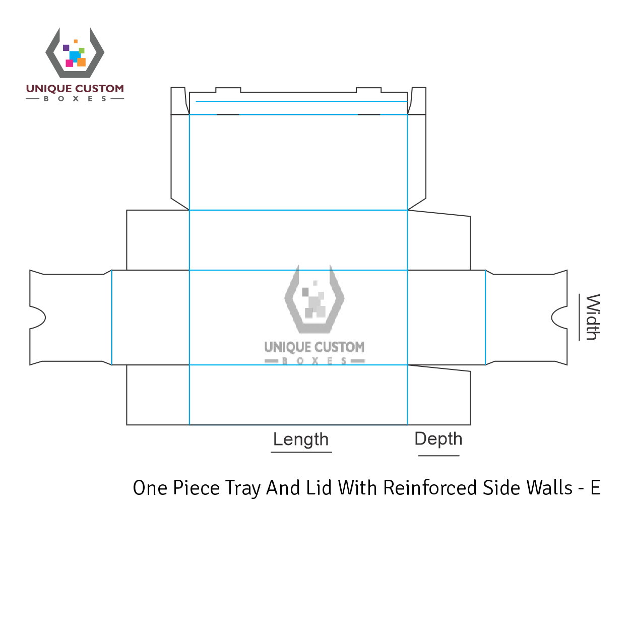 One-Piece-Tray-And-Lid-With-Reinforced-Side-Walls-4