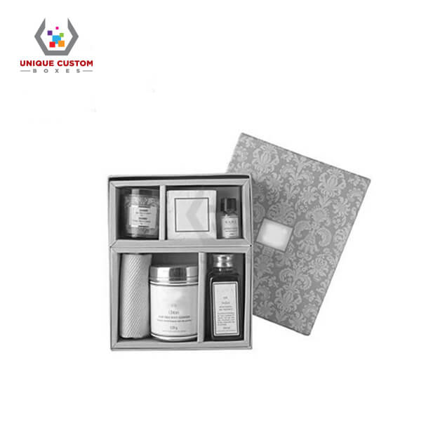 Boxes for Hotel and SPA-1