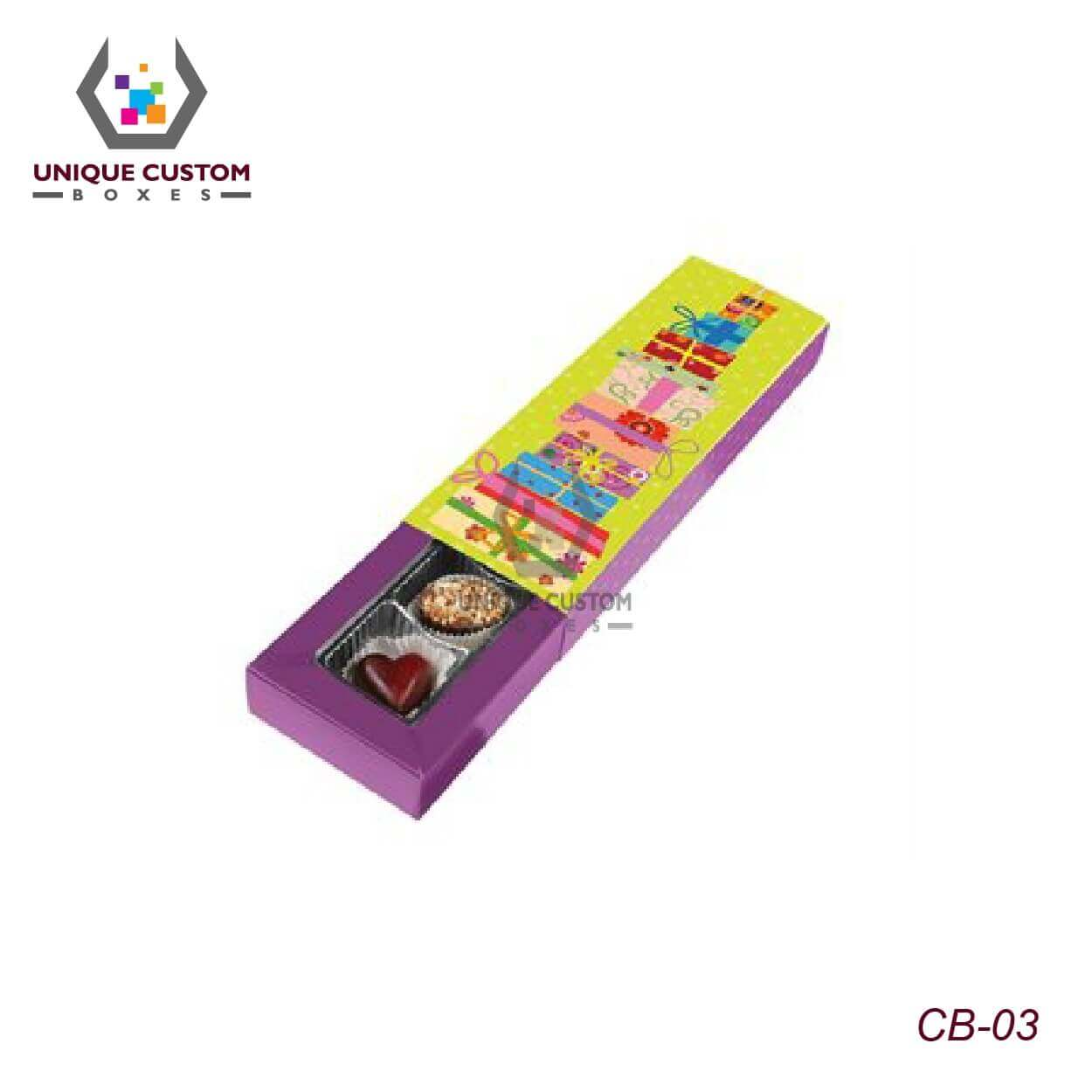 Candy Boxes-2