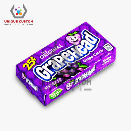Candy Boxes-3