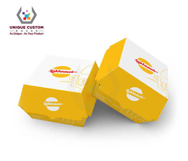 Food and Baverages Boxes-1