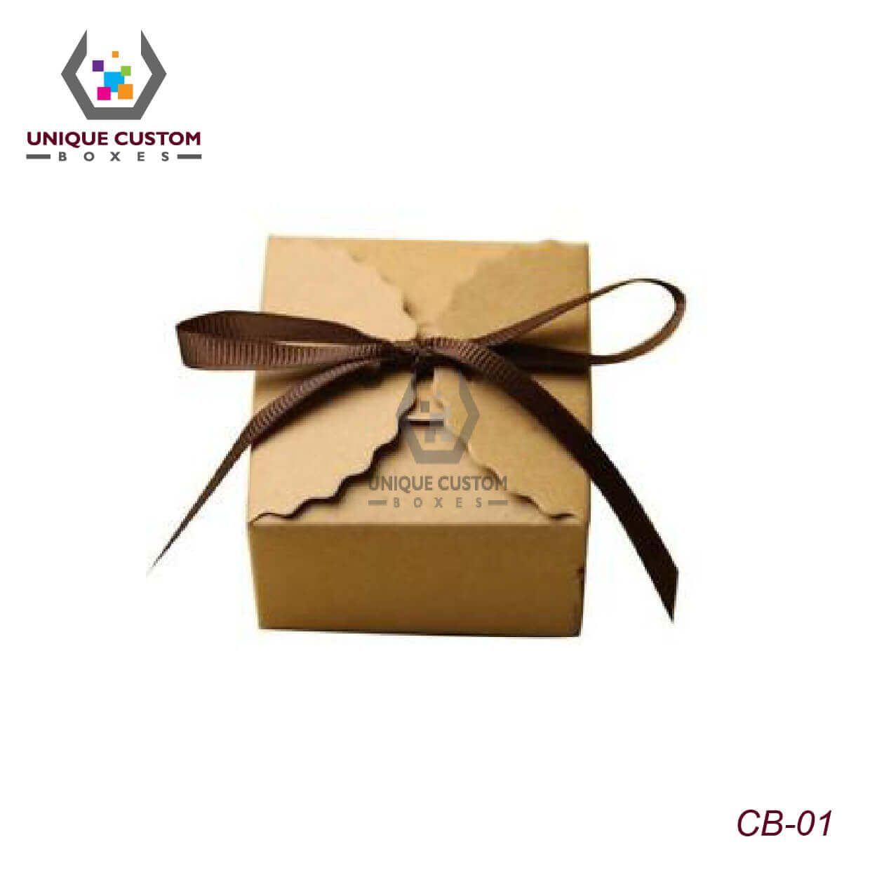 Chocolate Boxes-2