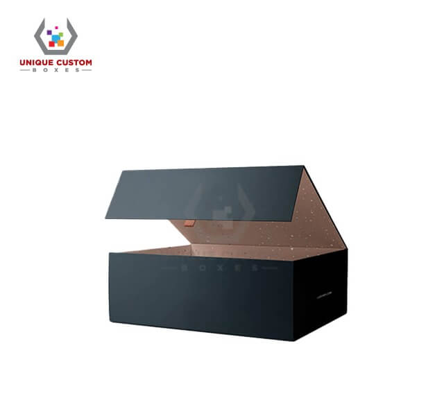 Collapsible Rigid Boxes-1