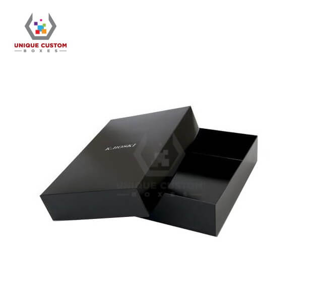 Collapsible Rigid Boxes-3