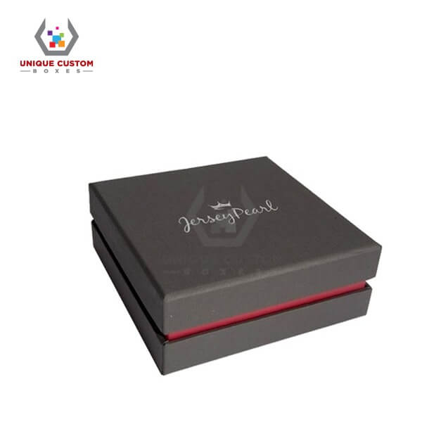 Collapsible Rigid Boxes-4