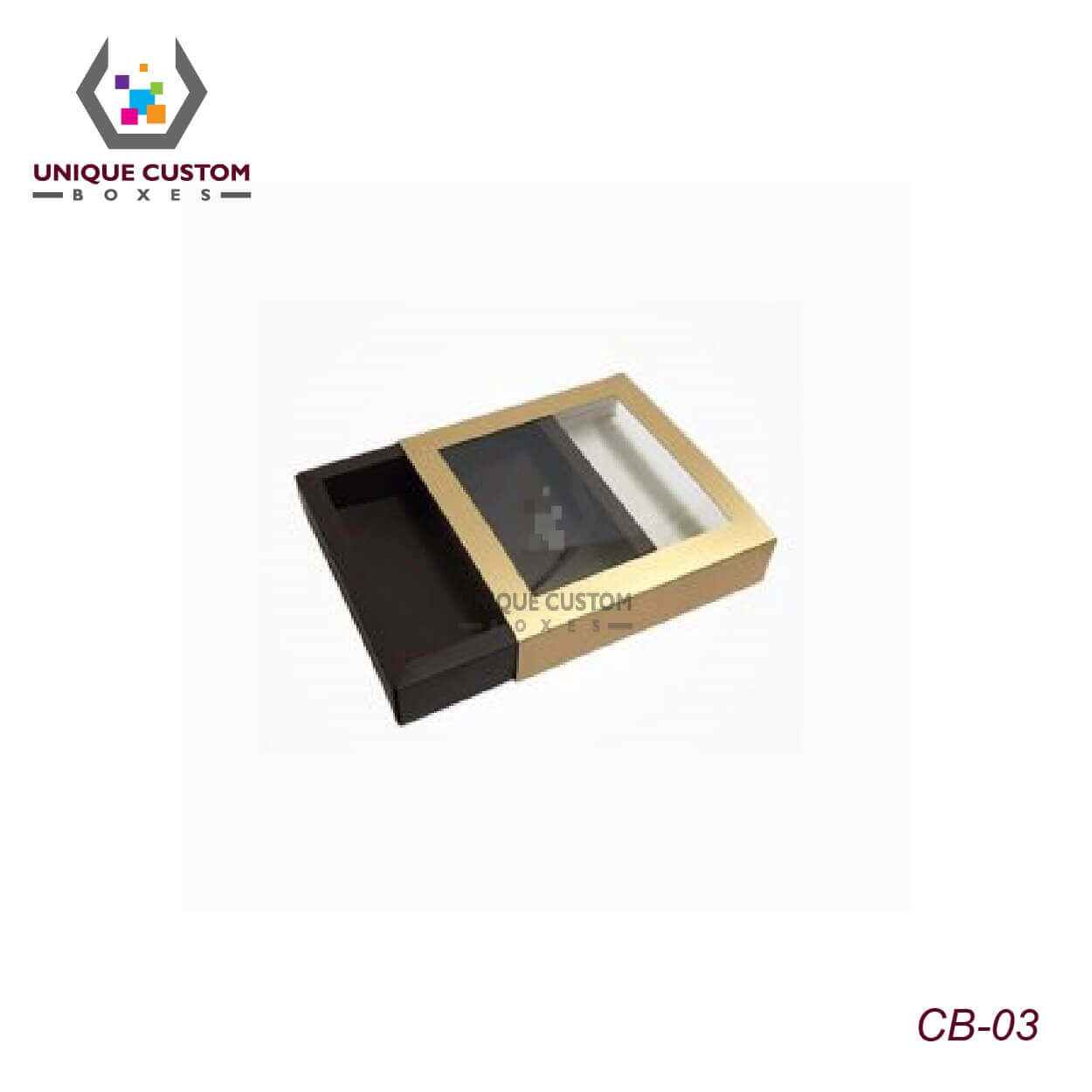 Chocolate Boxes-3