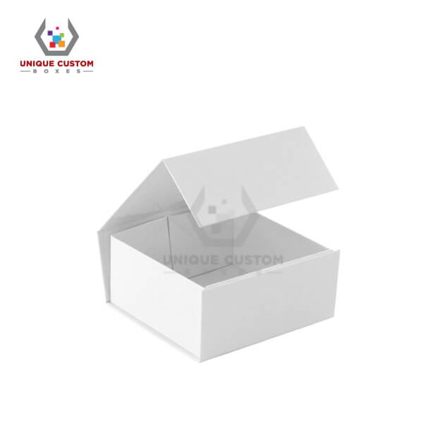 Collapsible Rigid Boxes-2