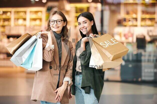 Tips for Retailers to Increase Their Sales