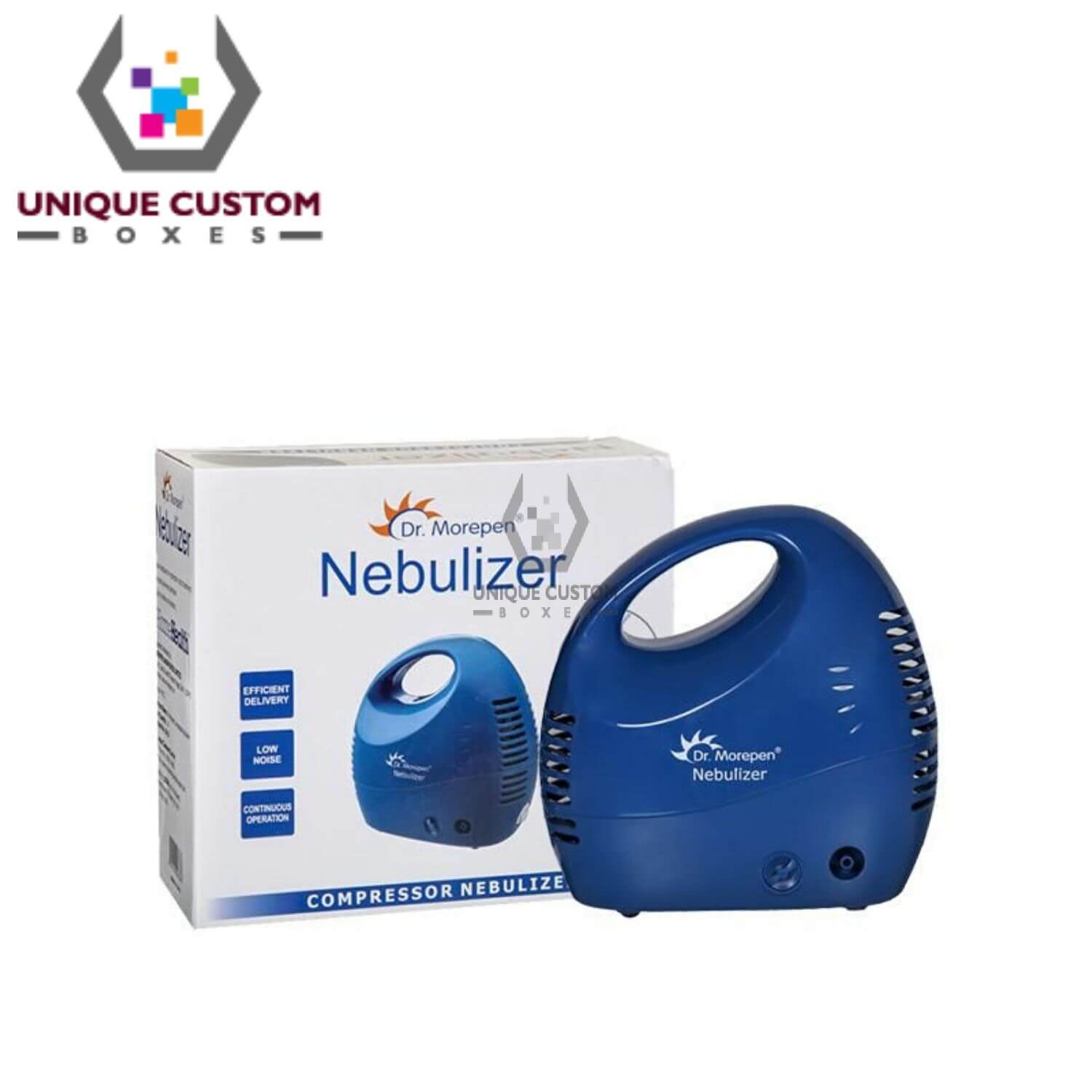 Nebulizer Boxes-1
