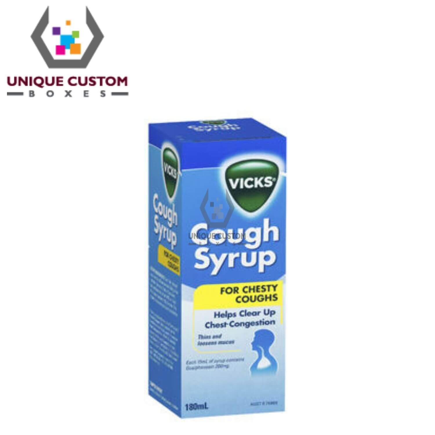 Cough Syrup Boxes-2