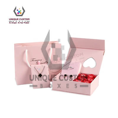 Jewelry Gift Boxes-1