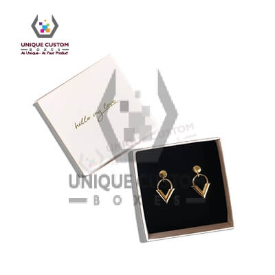 Jewelry Gift Boxes-2