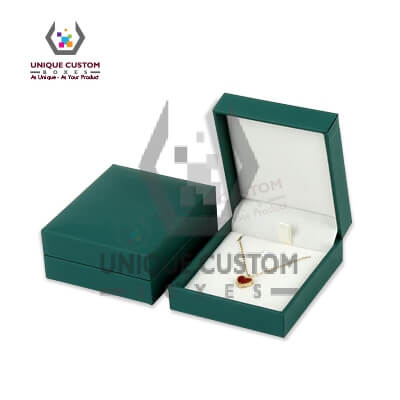 Jewelry Gift Boxes-4