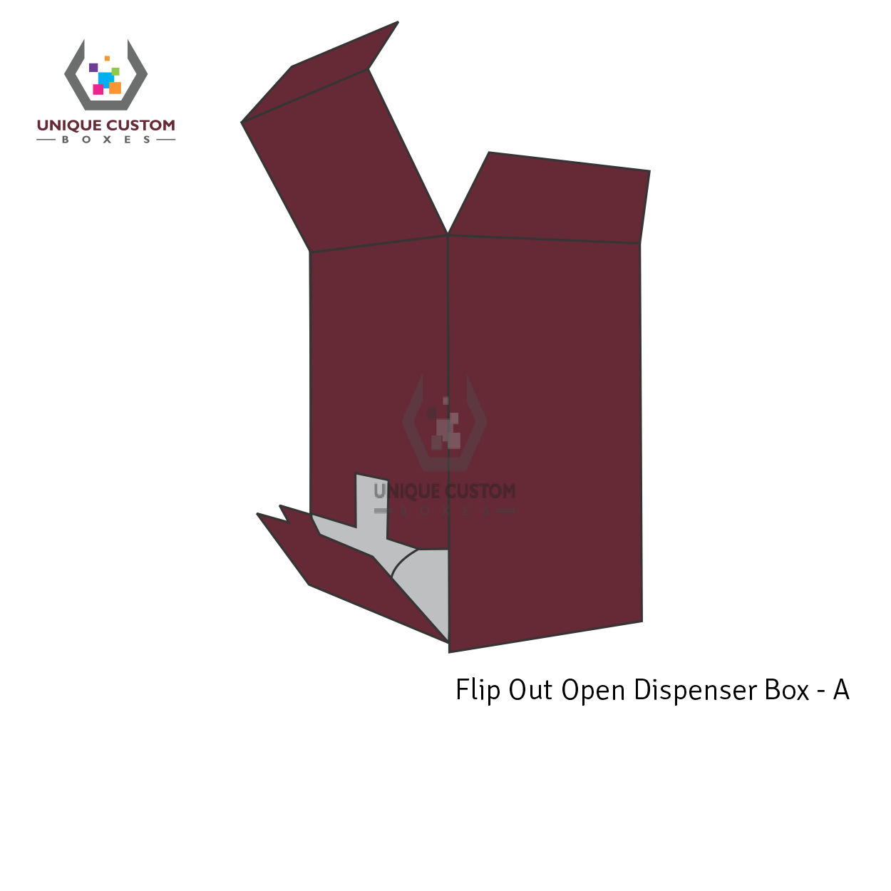 Flip Out Open Dispenser Boxes-4