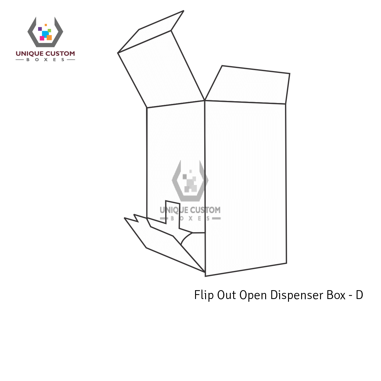 Flip Out Open Dispenser Boxes-3