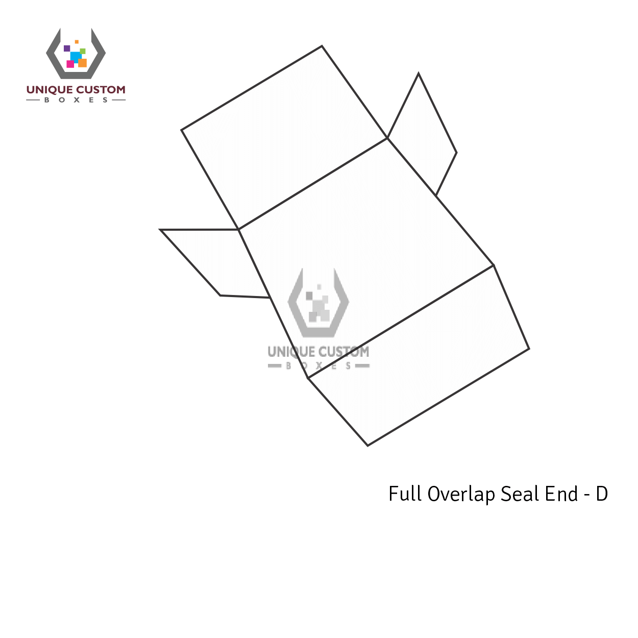 Full Overlap Seal End-3