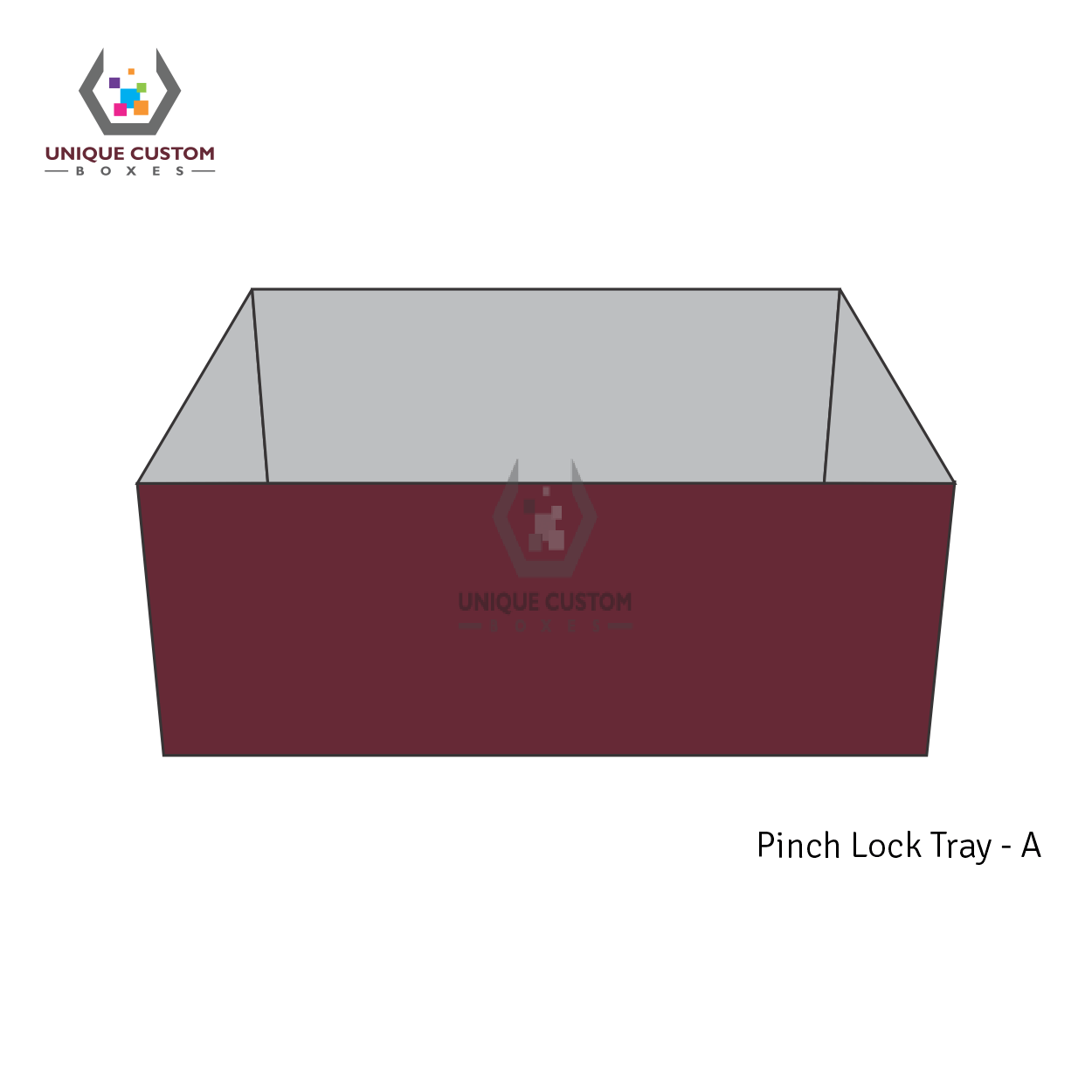 Pinch Lock Tray-4