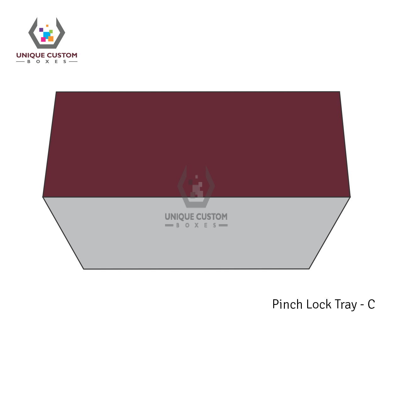 Pinch Lock Tray-2