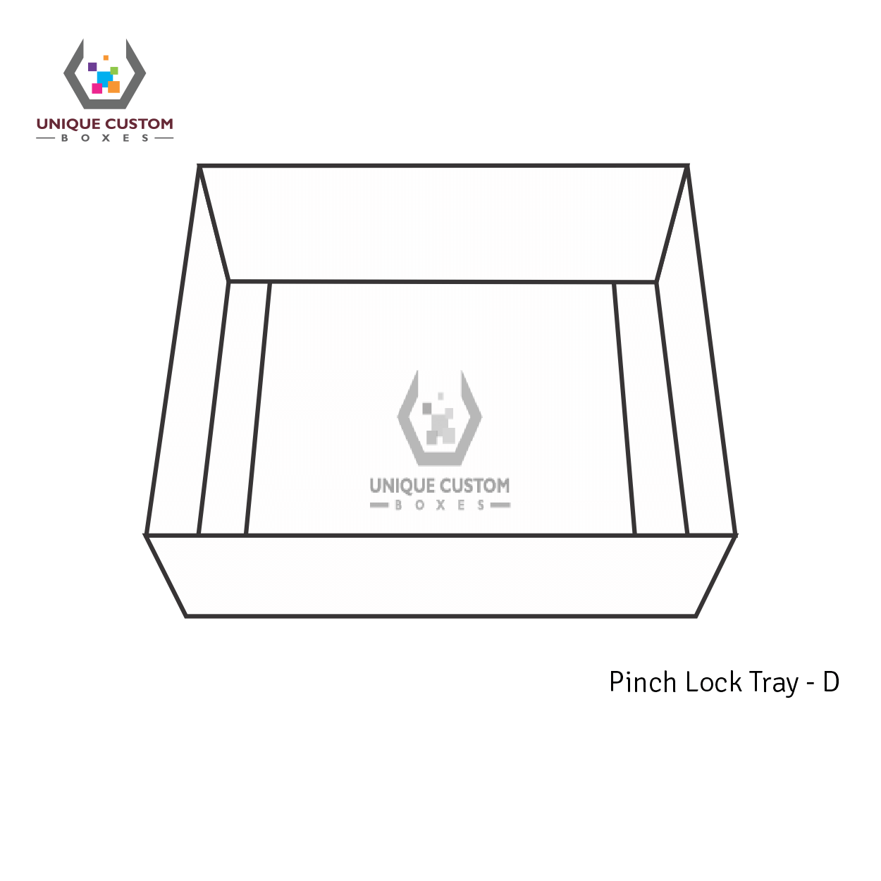 Pinch Lock Tray-3
