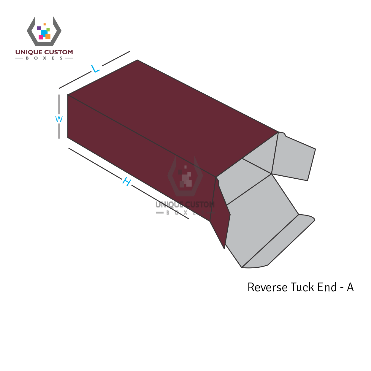 Reverse Tuck End-3