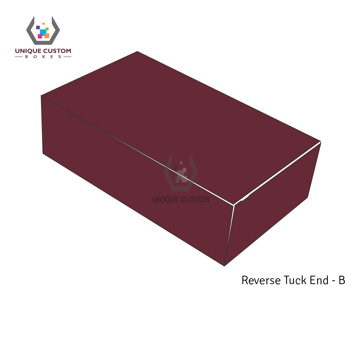 Reverse Tuck End-1
