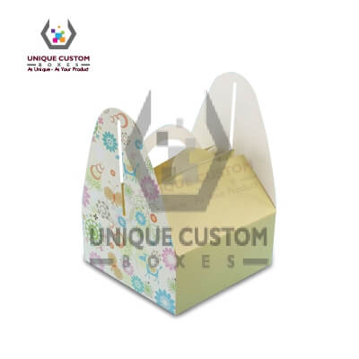 Cardboard Gift Boxes-1