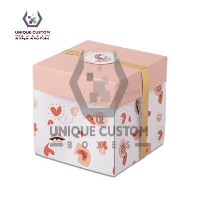 Cardboard Gift Boxes-3