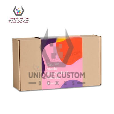 Cardboard Gift Boxes-4