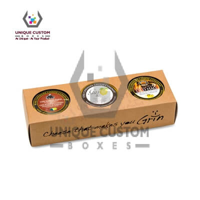 Cheese Gift Boxes-1