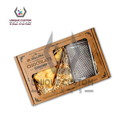Cheese Gift Boxes-2
