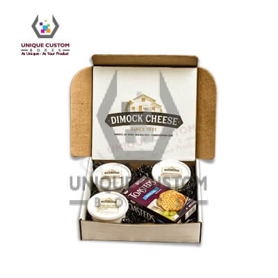Cheese Gift Boxes-3