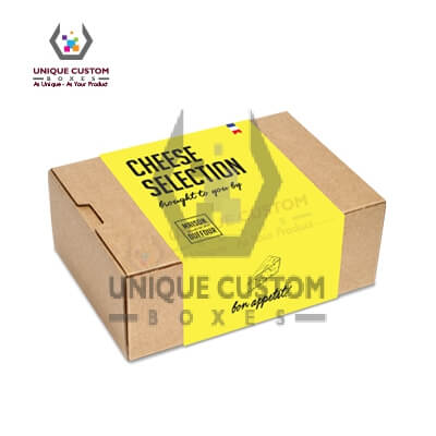 Cheese Gift Boxes-4