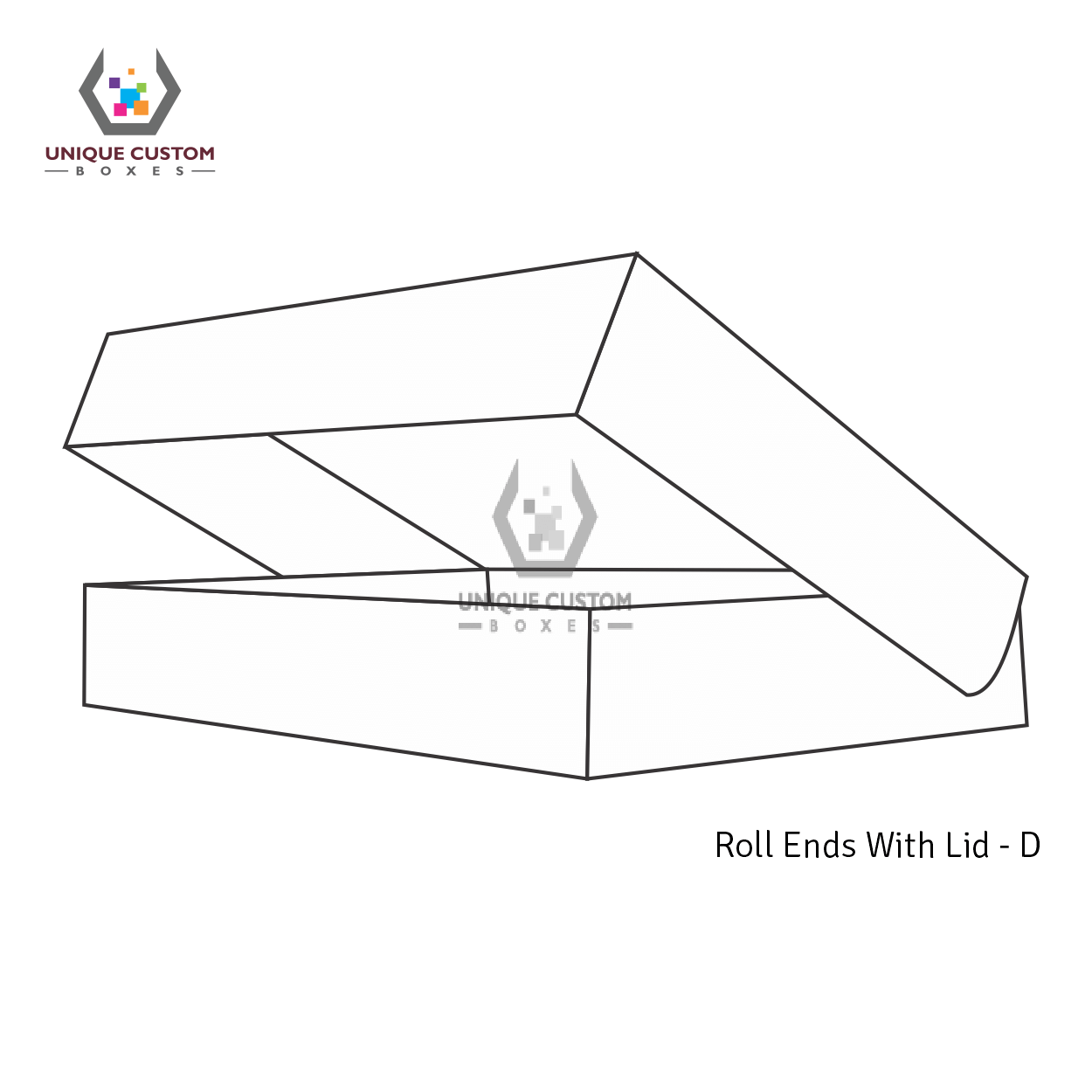 Roll Ends with Lid-3